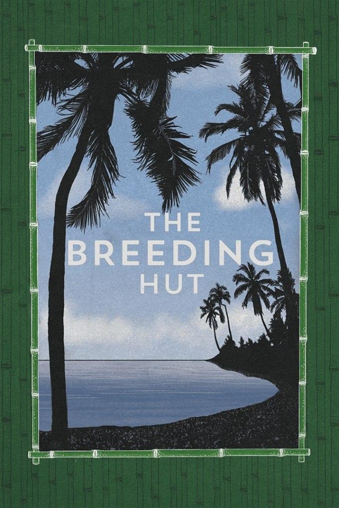 The Breeding Hut